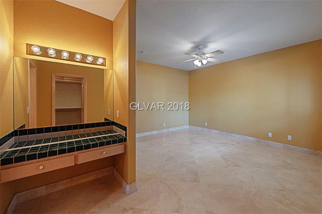 Las Vegas, NV 89117 - Photo 23