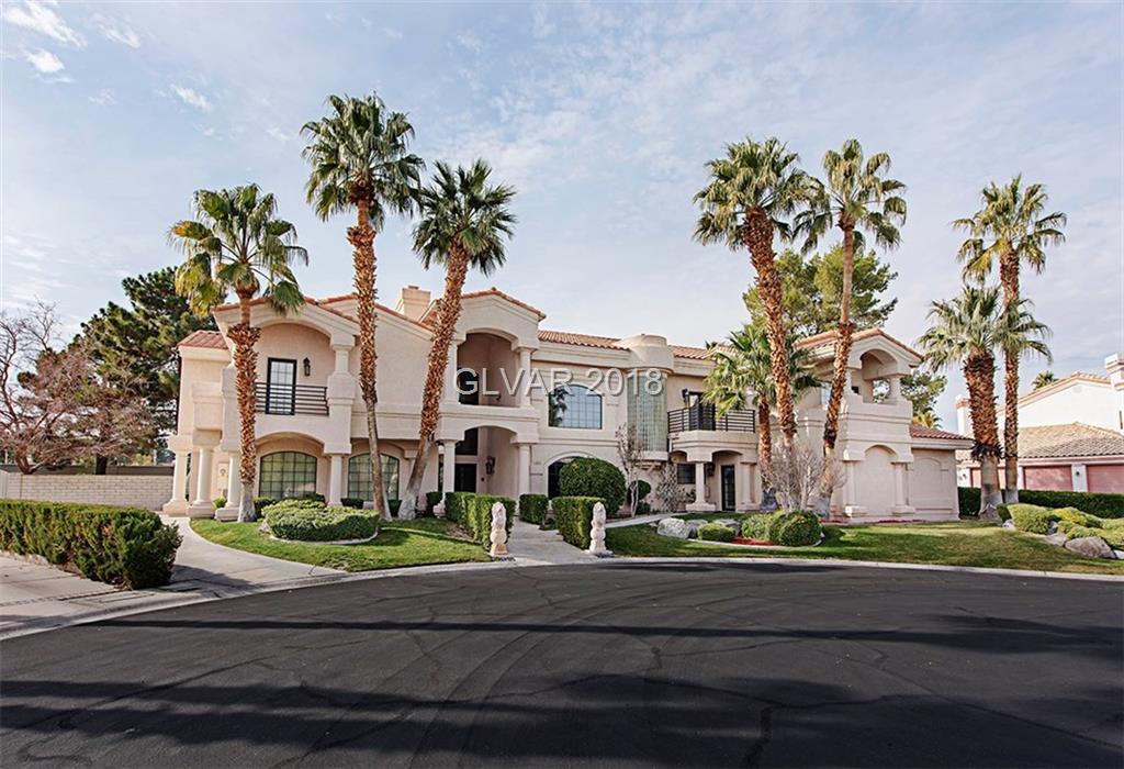 Las Vegas, NV 89117 - Photo 2