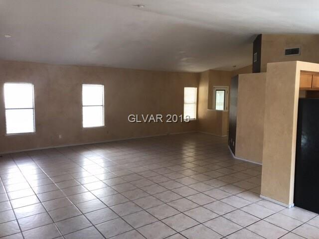 Photo of 7277 Abbeyville Drive Las Vegas, NV 89119 MLS 1967216 11
