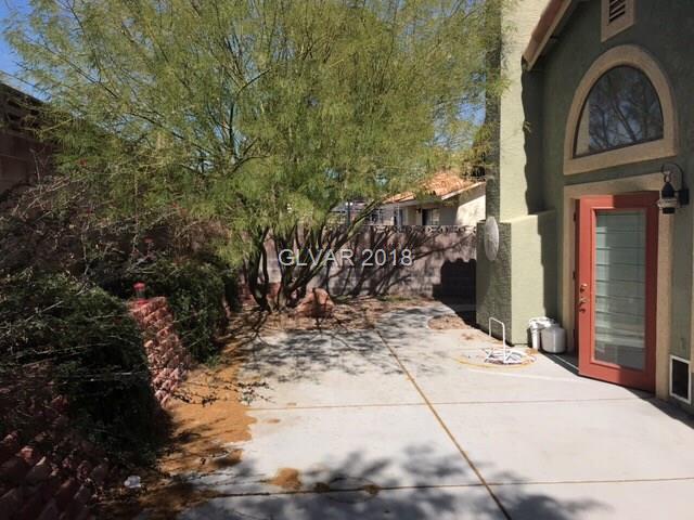 7277 Abbeyville Drive Las Vegas, NV 89119 - Photo 21