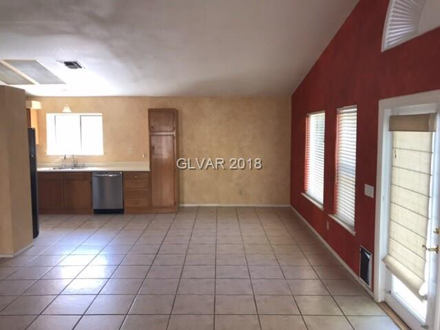Photo of 7277 Abbeyville Drive Las Vegas, NV 89119 MLS 1967216 6