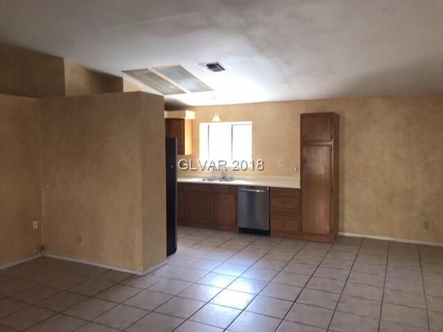 Photo of 7277 Abbeyville Drive Las Vegas, NV 89119 MLS 1967216 7