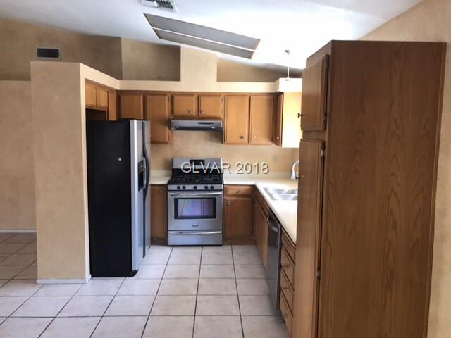 Photo of 7277 Abbeyville Drive Las Vegas, NV 89119 MLS 1967216 8