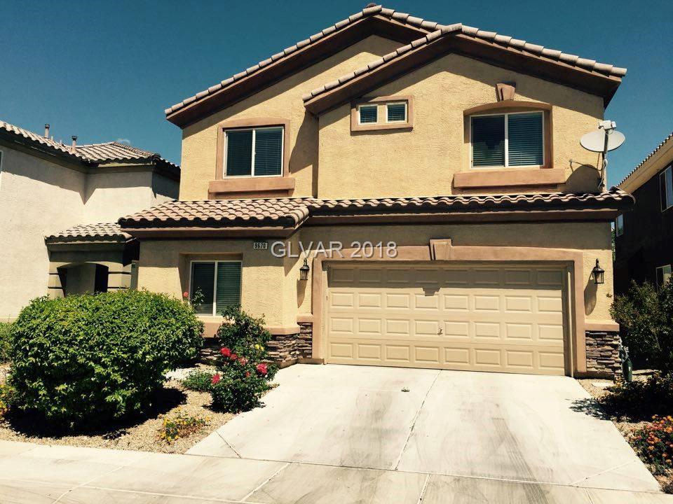 9670 Marcelline Avenue Las Vegas NV 89148