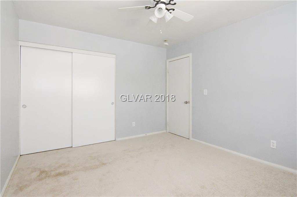 Photo of 7142 Garden Pond Street Las Vegas, NV 89148 MLS 1967220 28
