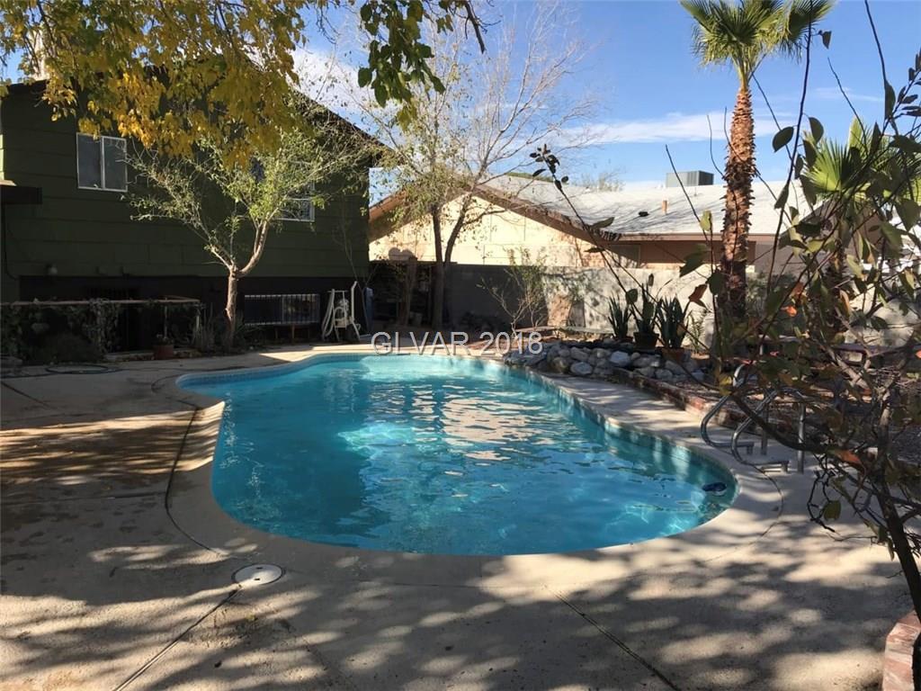 Photo of 337 Santa Fe Street Las Vegas, NV 89145 MLS 1967222 3