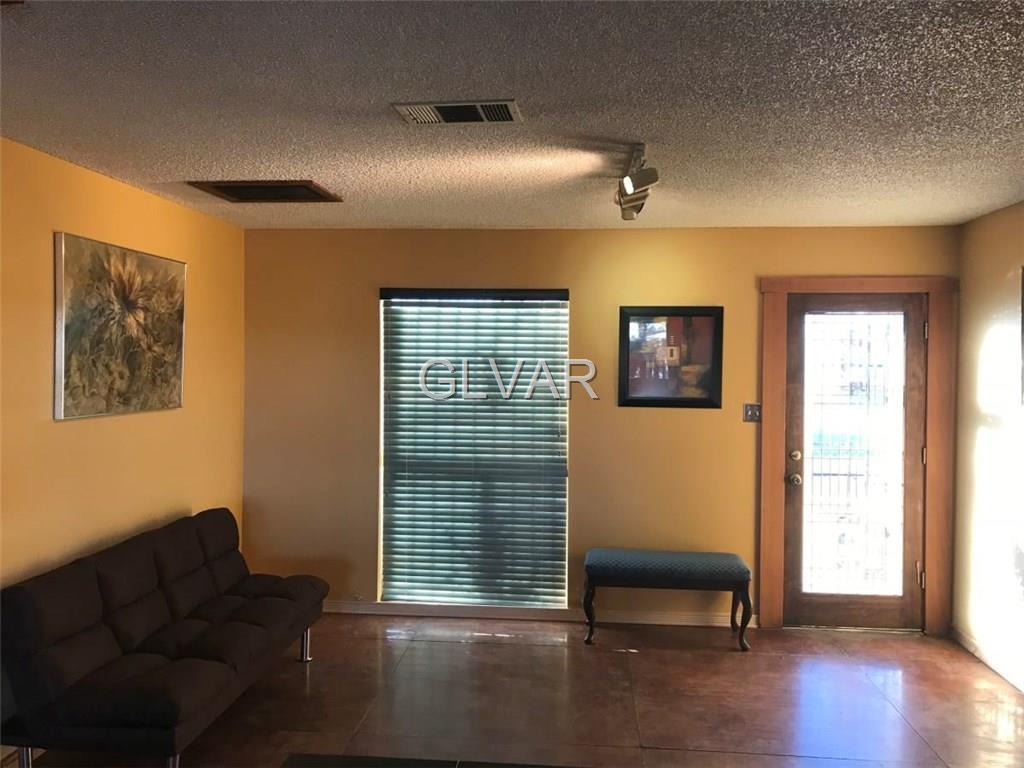 Photo of 337 Santa Fe Street Las Vegas, NV 89145 MLS 1967222 4