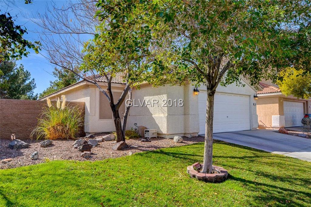 429 Waterbrook Drive Henderson NV 89015