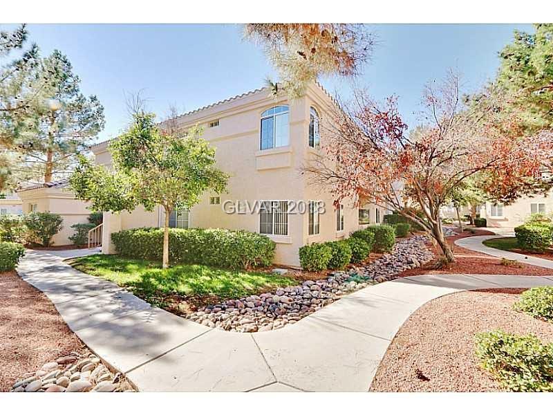 7400 West Flamingo Road 1039 Las Vegas NV 89147