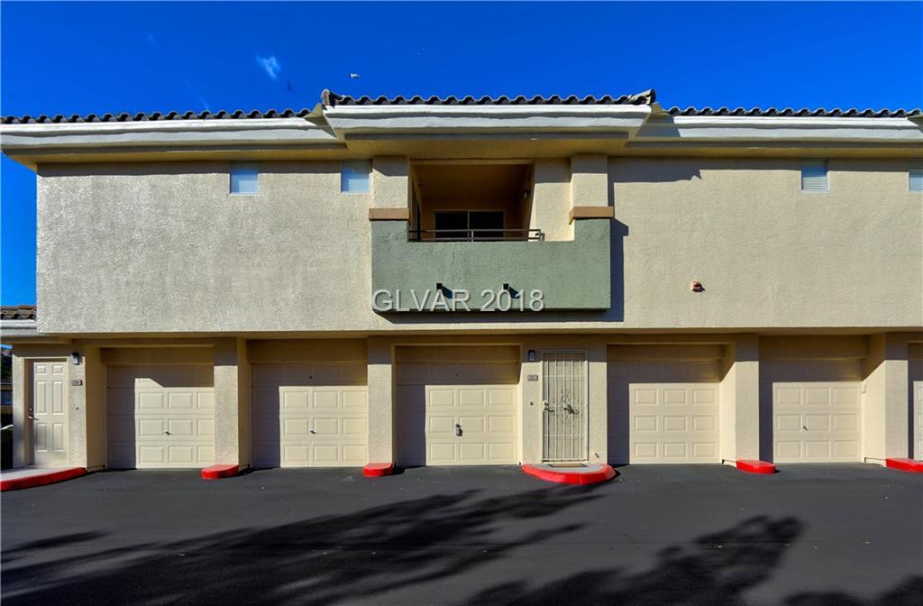 7135 Durango Drive 217 Las Vegas NV 89148