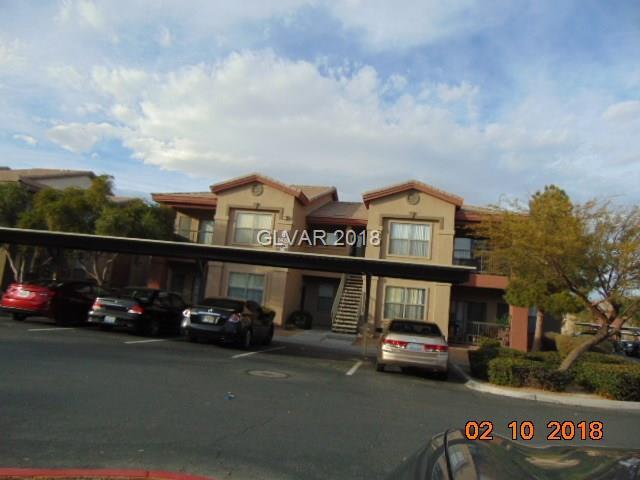 8000 Badura Avenue 2049 Las Vegas NV 89113