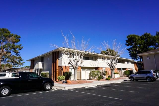 Las Vegas Country Club - 2845 Loveland Drive 3608