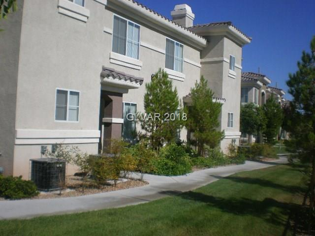 Rhodes Ranch - 9050 Warm Springs Road 1053