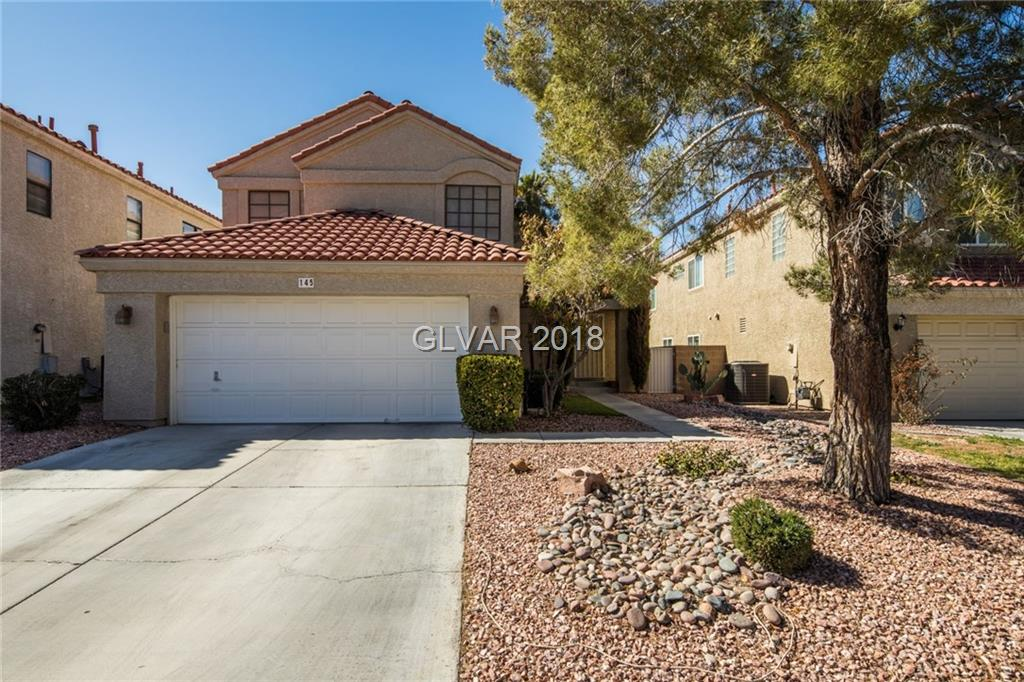 Green Valley South - 145 Monteen Drive