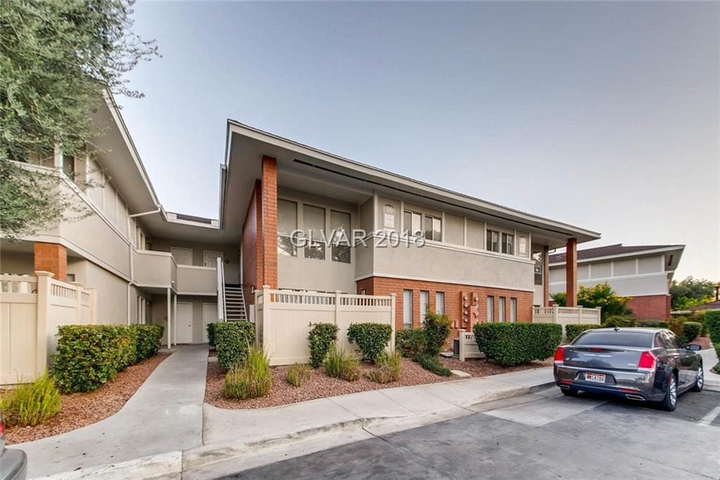 Las Vegas Country Club - 2838 Loveland Drive 1613