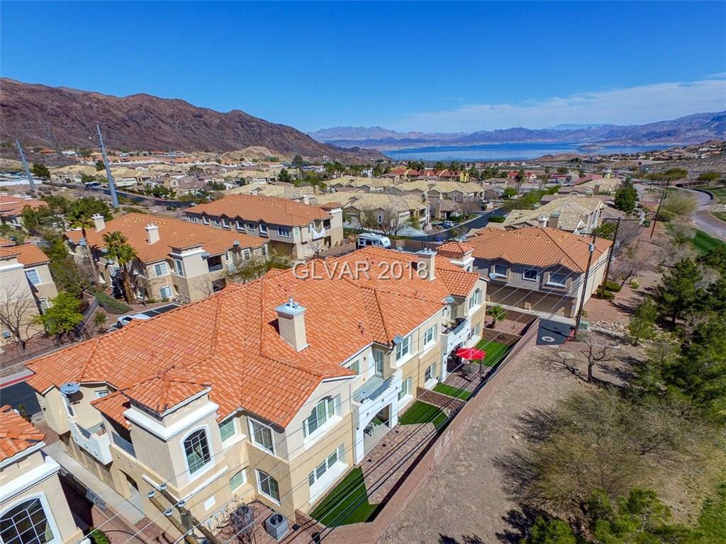 699 bay view drive boulder city nv 89005 mls 1972586 photo of 699 bay view drive boulder city nv 89005 mls 1972586 1 sciox Gallery