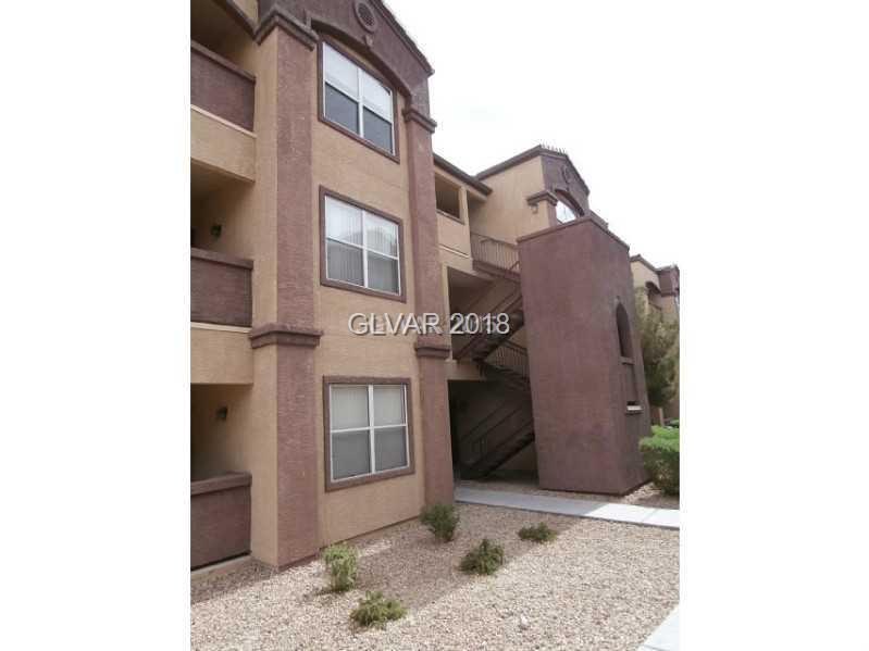 Centennial Hills - 6955 North Durango Drive 3090