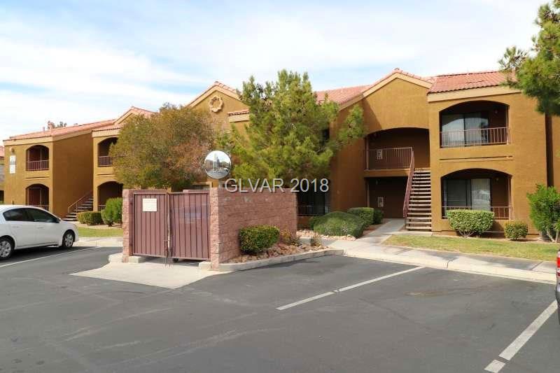 Seven Hills - 950 Seven Hills Drive 2011