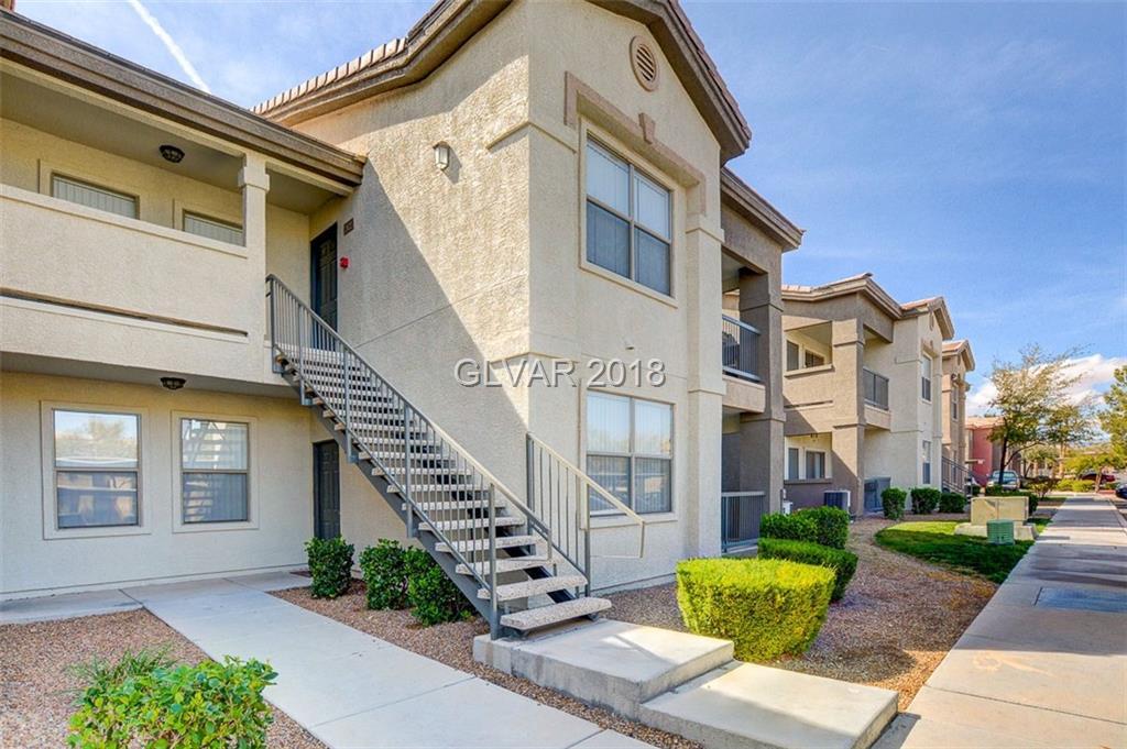 Spring Valley - 8000 West Badura Avenue 1022