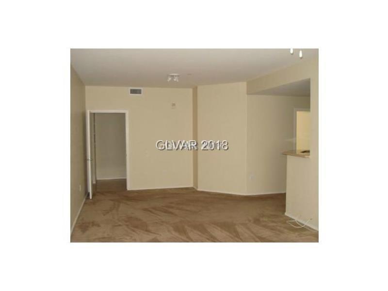 Aliante - 6655 Caporetto Lane 104