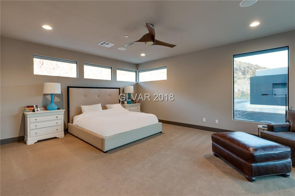 None 925 Vegas View Drive Henderson, NV 89052 small photo 18