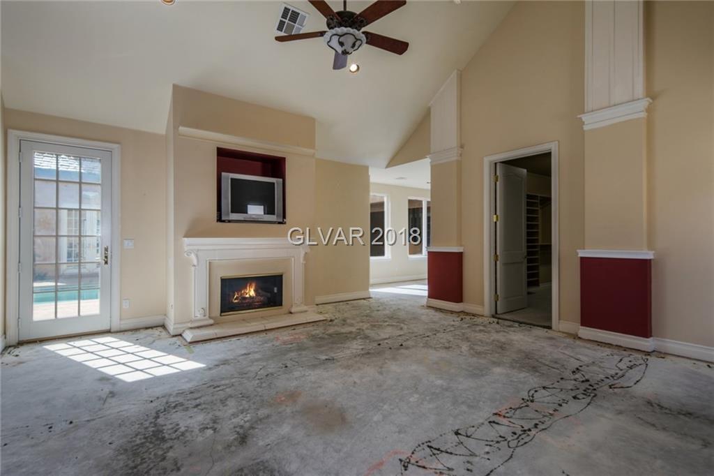 Photo of 1528 Champion Hills Lane Las Vegas, NV 89134 MLS 1974515 13