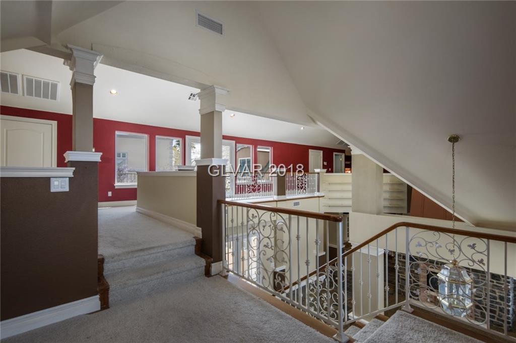 Photo of 1528 Champion Hills Lane Las Vegas, NV 89134 MLS 1974515 16