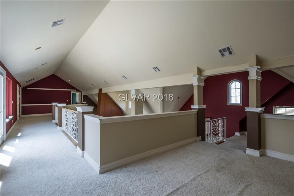 Photo of 1528 Champion Hills Lane Las Vegas, NV 89134 MLS 1974515 17