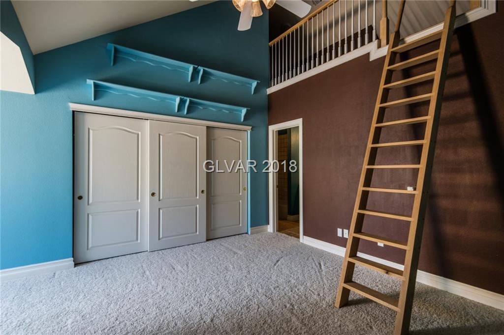 Photo of 1528 Champion Hills Lane Las Vegas, NV 89134 MLS 1974515 18