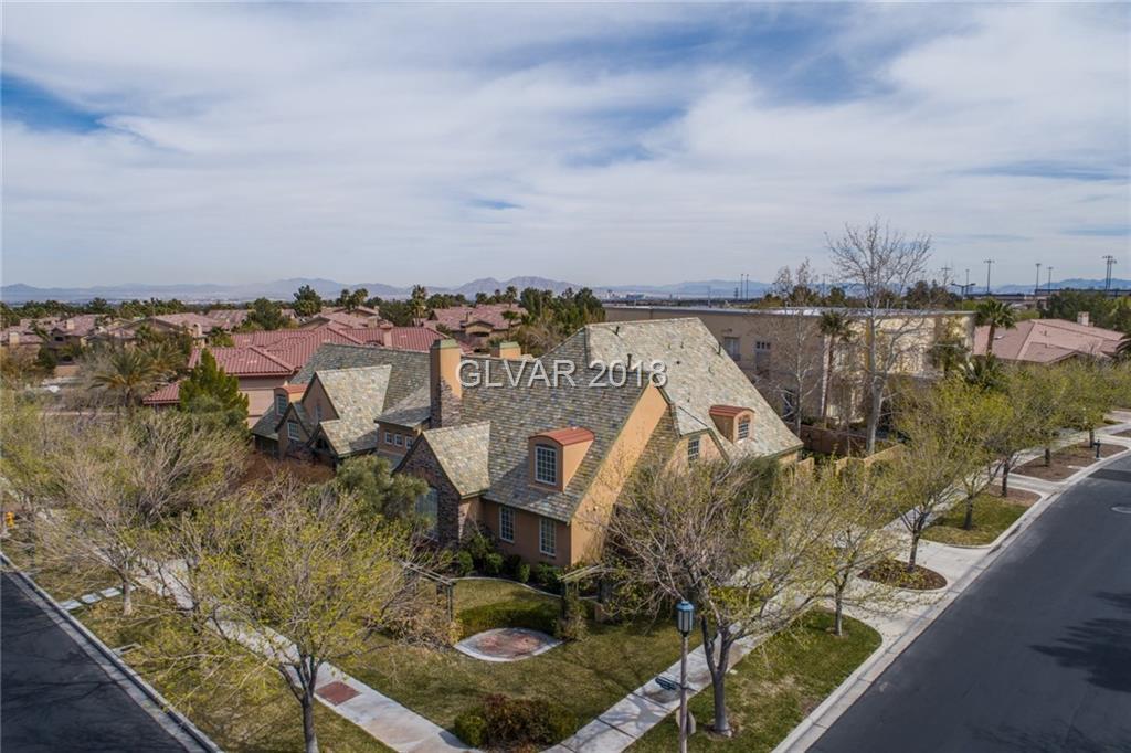 Photo of 1528 Champion Hills Lane Las Vegas, NV 89134 MLS 1974515 3