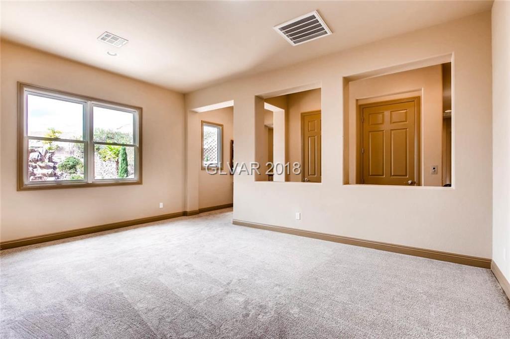 4291 San Alivia Court Las Vegas, NV 89141 - Photo 26