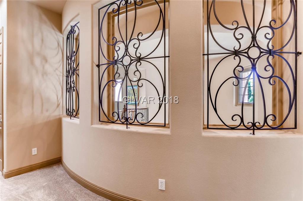 4291 San Alivia Court Las Vegas, NV 89141 - Photo 27