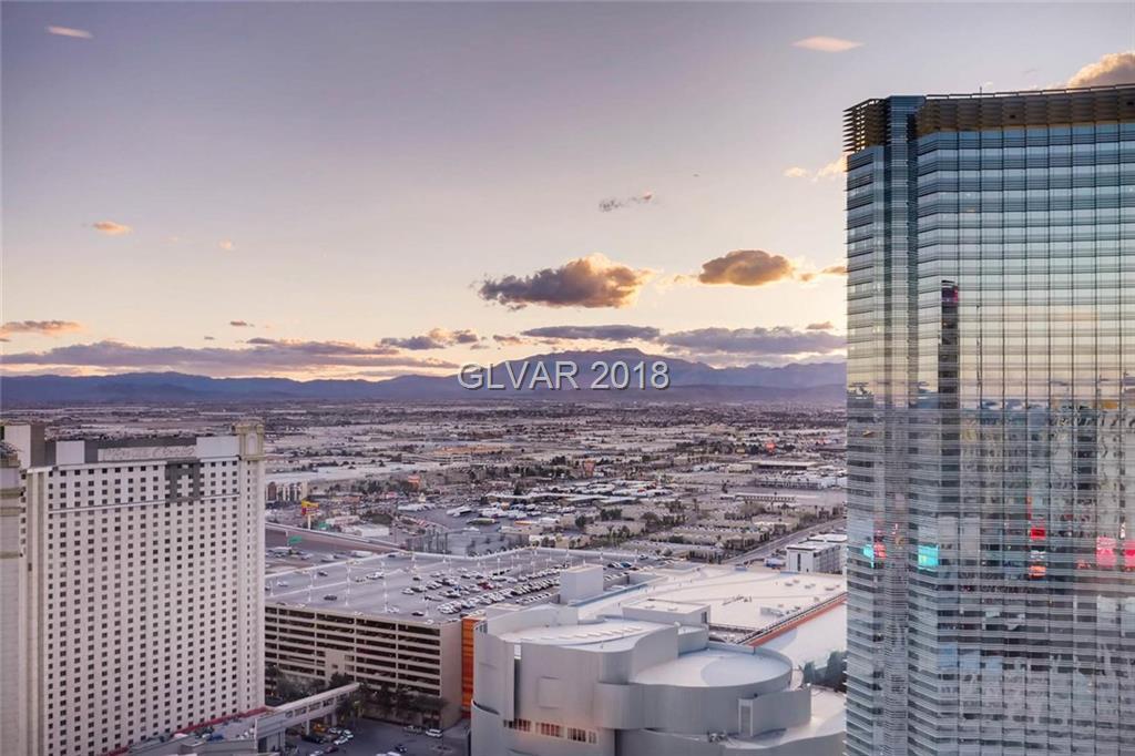 Photo of 3722 Las Vegas Boulevard 3201 Las Vegas, NV 89158 MLS 1974980 20
