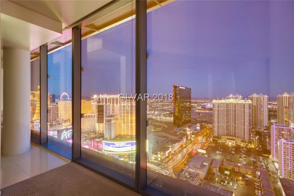Photo of 3722 Las Vegas Boulevard 3201 Las Vegas, NV 89158 MLS 1974980 6