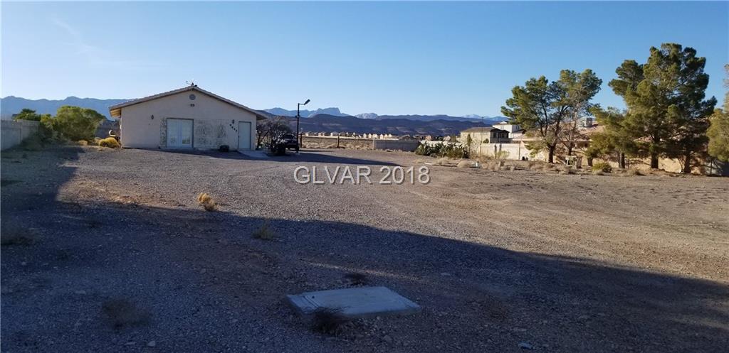 Rhodes Ranch - 8645 Durango Drive