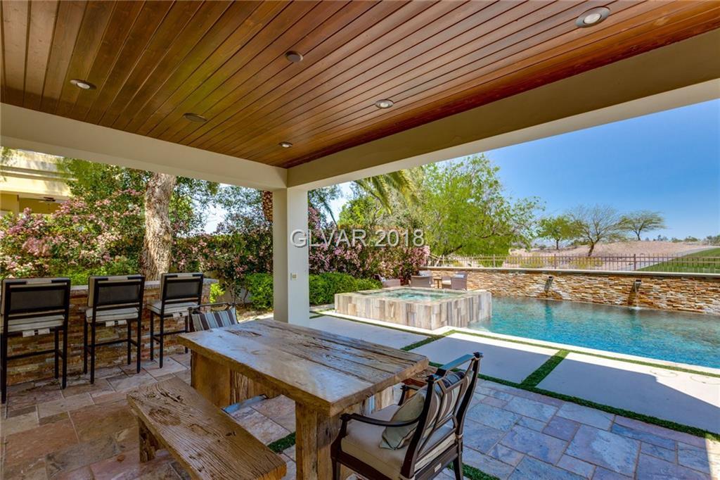 9304 Tournament Canyon Drive Las Vegas, NV 89144 - Photo 24