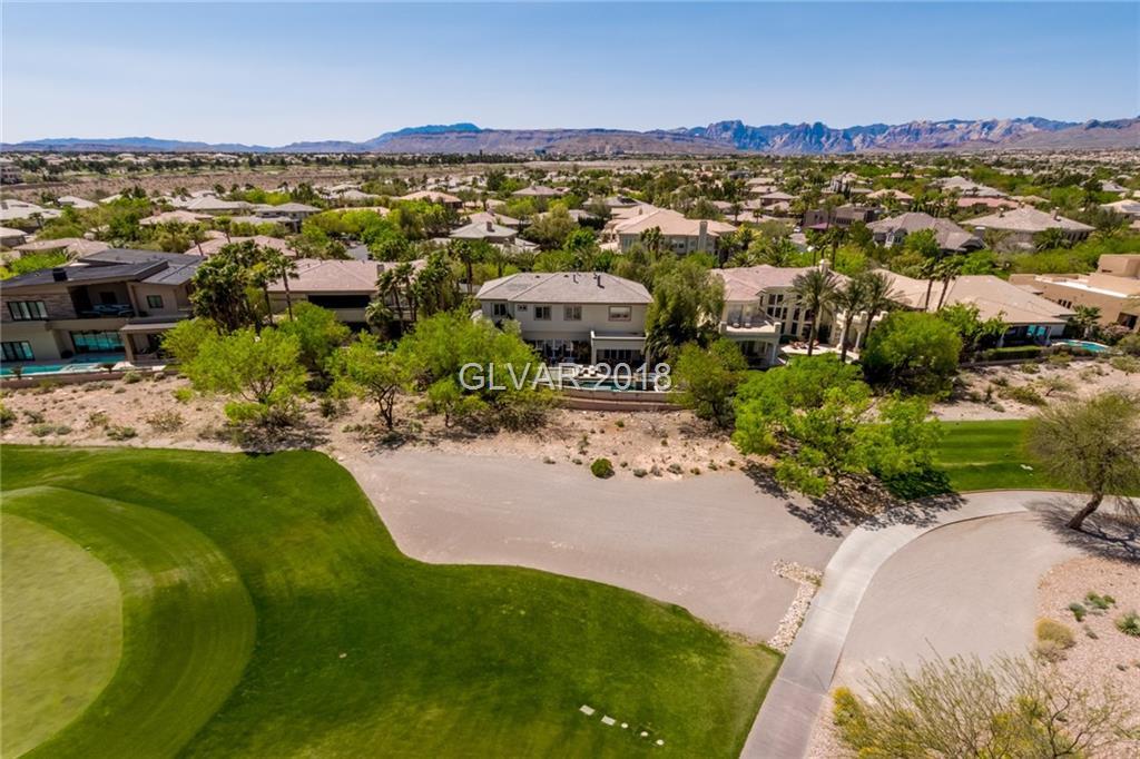 9304 Tournament Canyon Drive Las Vegas, NV 89144 - Photo 33
