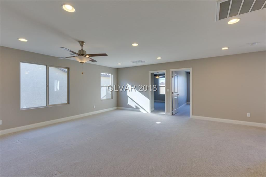 105 Pictor Avenue Las Vegas, NV 89183 - Photo 17