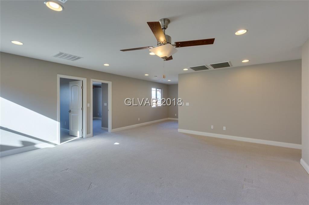 105 Pictor Avenue Las Vegas, NV 89183 - Photo 18