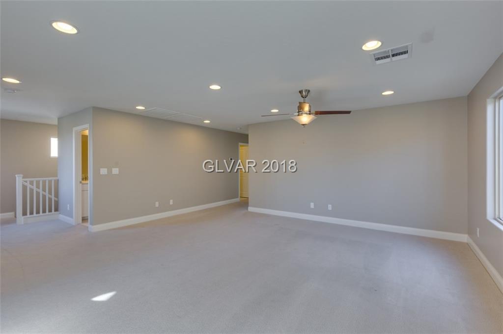 105 Pictor Avenue Las Vegas, NV 89183 - Photo 19
