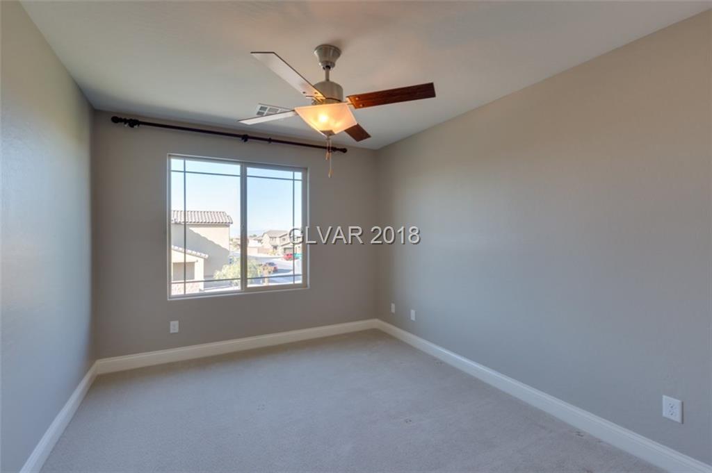 105 Pictor Avenue Las Vegas, NV 89183 - Photo 20