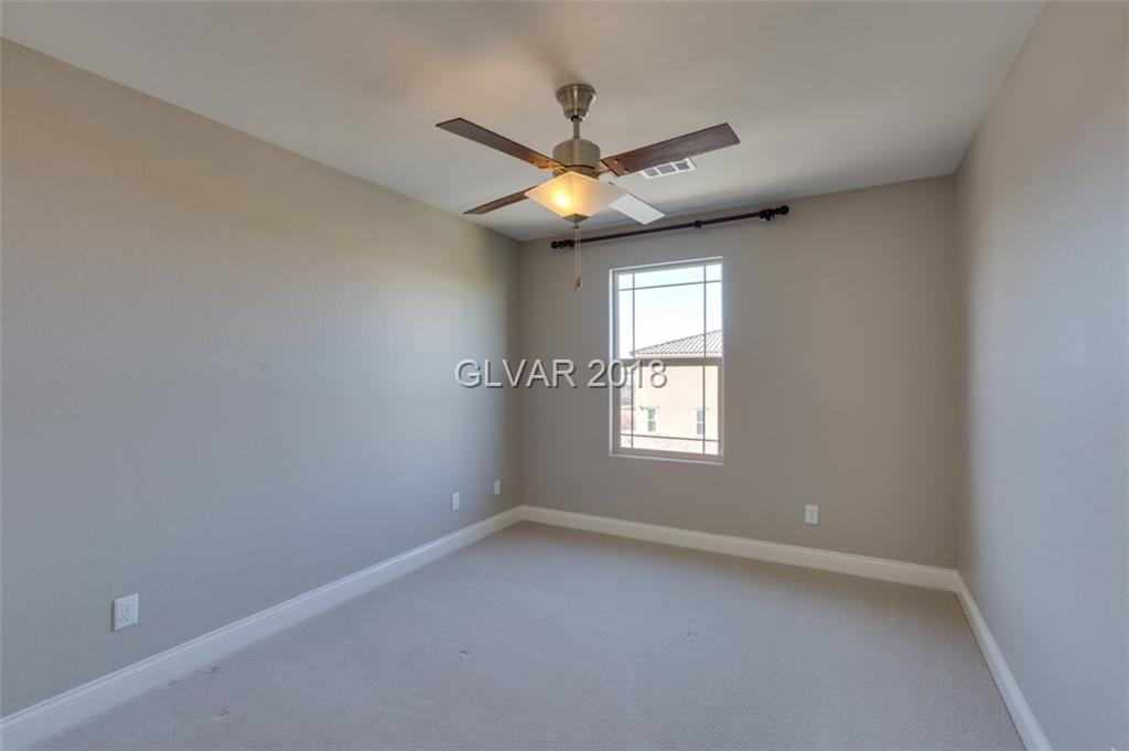 105 Pictor Avenue Las Vegas, NV 89183 - Photo 21