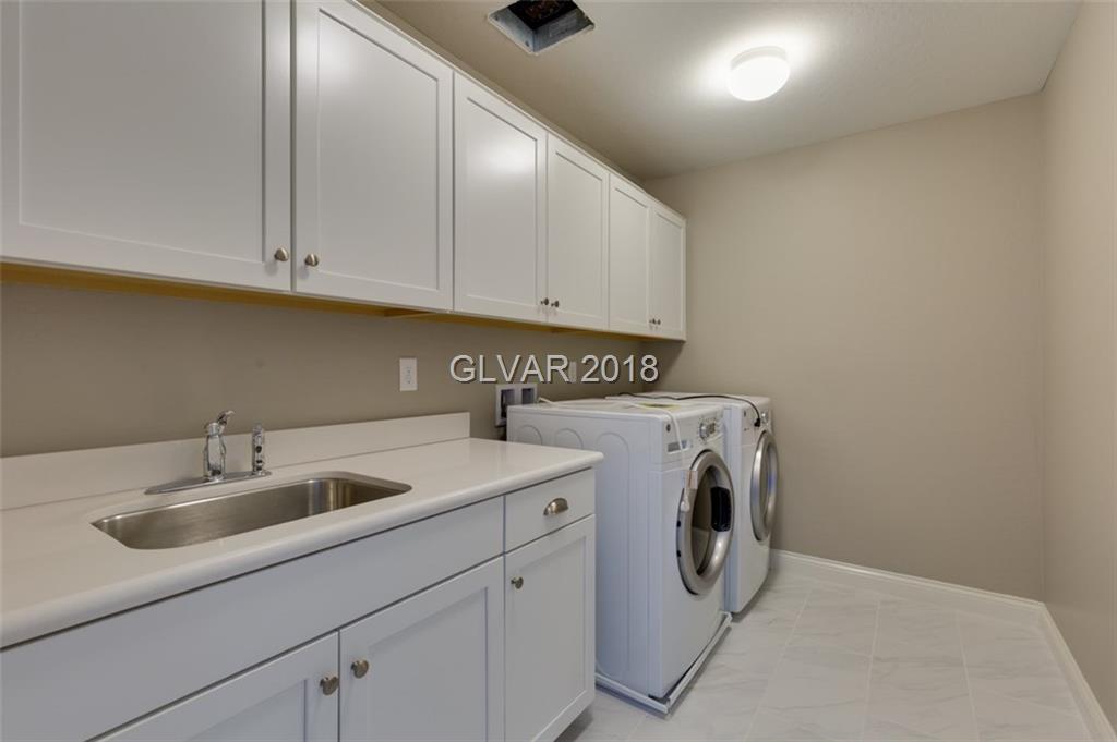 105 Pictor Avenue Las Vegas, NV 89183 - Photo 23