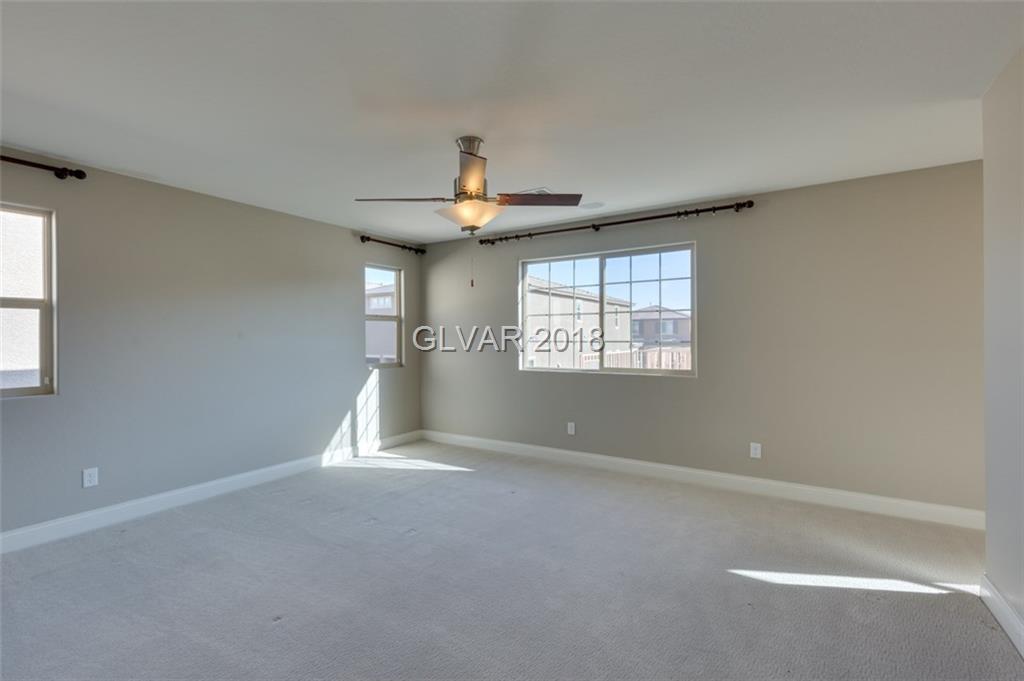 105 Pictor Avenue Las Vegas, NV 89183 - Photo 24