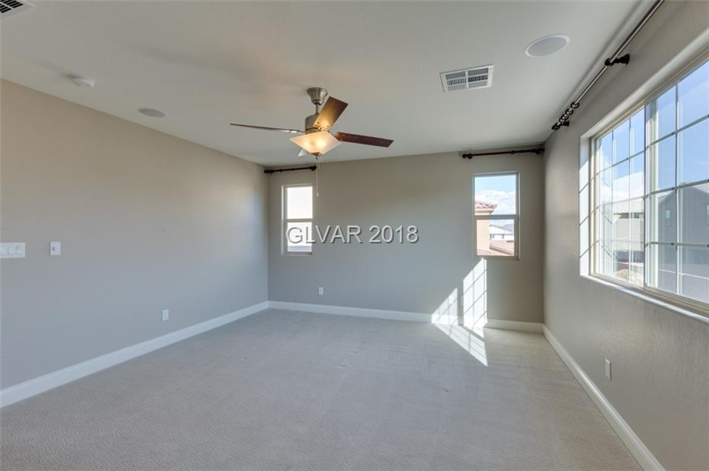 105 Pictor Avenue Las Vegas, NV 89183 - Photo 25