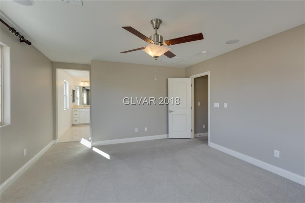 105 Pictor Avenue Las Vegas, NV 89183 - Photo 26