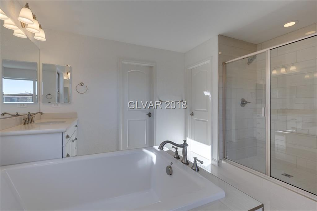 105 Pictor Avenue Las Vegas, NV 89183 - Photo 28