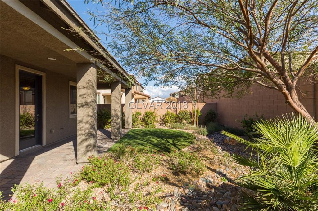 105 Pictor Avenue Las Vegas, NV 89183 - Photo 30
