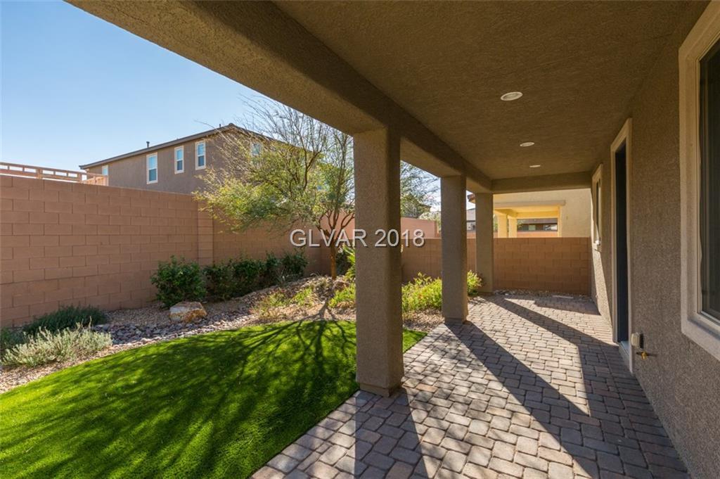 105 Pictor Avenue Las Vegas, NV 89183 - Photo 31