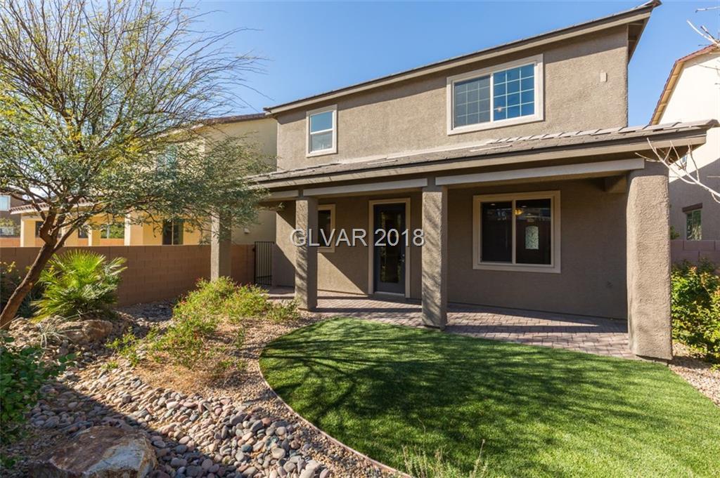 105 Pictor Avenue Las Vegas, NV 89183 - Photo 32
